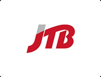 JTBハワイ