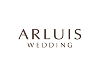 ALUIS WEDDING